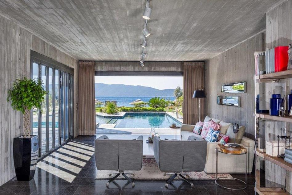 Air Haus Furniture Home Design 2017